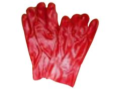 PVC Gloves at Workwear Accessories | Ignition Marketing Corporate Clothing