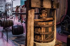 Scopriamo la collezione Gavioli Antica Cantina   Lambrusco Valley