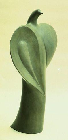 AVES DEL INFINITO - Página web de yamunaque