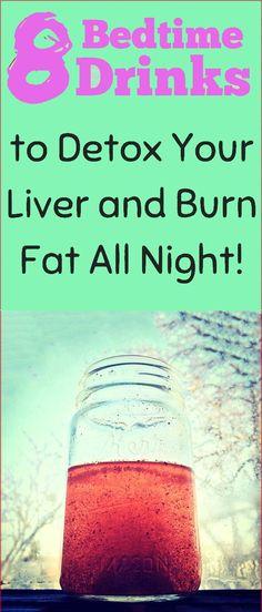 How To Improve Metabolism After Quitting Smoking – Detox Drinks Fat Burning Liver Detox Cleanse, Detox Your Liver, Detox Tips, Detox Recipes, Salad Recipes, Dessert Recipes, Natural Health Tips, Natural Health Remedies, Homemade Cold Remedies