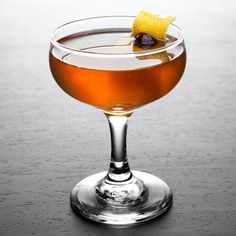Man o' War  INGREDIENTS  2 oz Bourbon  1 oz Orange Curaçao or triple sec  .5 oz Sweet vermouth  .5 oz Fresh lemon juice  Garnish: Orange or lemon twist and brandied cherry  Glass: Cocktail  PREPARATION  Add all the ingredients to a shaker and fill with ice. Shake, and strain into a chilled cocktail glass. Garnish with an orange or lemon twist and a brandied cherry on a cocktail pick.