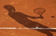 Картинки по запросу большой теннис