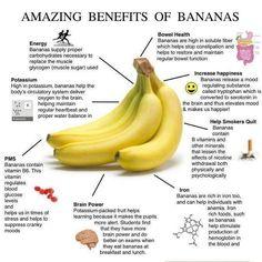Bananas> Twitter / CyclingSurgeon: Amazing cycling benefits of ...