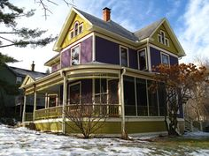 1000 images about painted ladies on pinterest painted ladies
