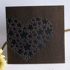 Liebe Ist Eine Blüte Der Einzigartigkeit Außergewöhnliche Einladungskarten  Hochzeit [OPA020]   U20ac0.00 : Günstige Einladungskarten Hochzeit Online