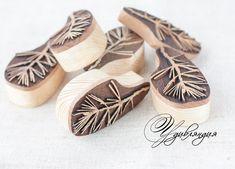 #набойка #штамп #штампы #печать #принт #набойки #print #ткань #лен #дерево #blockprint #wood #handmade #хэндмейд #рукоделие #бохо Shoes, Fashion, Zapatos, Moda, Shoes Outlet, La Mode, Shoe, Fasion, Footwear