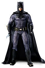 Batman™ Doll
