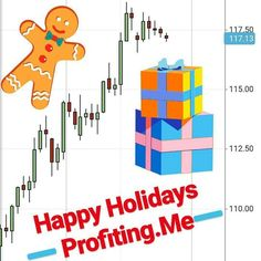 http://profiting.me LINK UP  I am a Trader of #ProfitingMe  #SupplyAndDemand #Trading  #ForexMentor #Trading #Futures #Indexes #Forex #Stocks #Commodities #Pips #PriceAction #WallStreet #Stockstrader #Forextrader #ForexTrading #ForexLifestyle #ForeignExchange #TraderLifestyle #StockMarket #ForexMarket #ForexLife #ForexSignals #TechnicalAnalysis #CurrencyTrader #CurrencyAnalyst #SwingTrading #SwingTrader #share