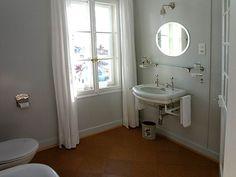 hotel bellevue des alpes on pinterest hotels switzerland and php. Black Bedroom Furniture Sets. Home Design Ideas