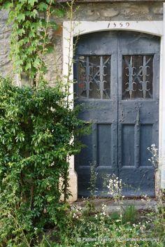 Ô portes de la Vallée de Vicdessos !