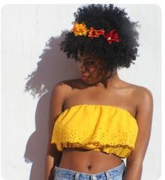 Spring is winding down and we are recognizing e its impending passing with an ode to flower crowns. The flower crown or wreath has its roots in Ancient Greece and it's endured through the age…