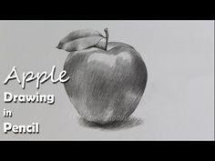 291 En Iyi Karakalem çizimleri Görüntüsü 2019 Drawing Techniques