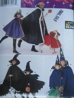See Sally Sew-Patterns For Less - Child Adult Halloween Costume Patterns, Halloween Costumes, Cool Patterns, Sewing Patterns, Fashion Patterns, Stage Play, King Queen, Sally, Cross Stitch Patterns