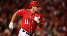 DFS MLB Playbook: August 10th