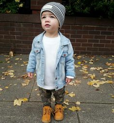 Ideas-For-Winter/ outfits niños, little boy outfits, little kid fashion, ou Outfits Niños, Cute Baby Boy Outfits, Little Boy Outfits, Toddler Boy Outfits, Cute Baby Clothes, Little Boy Clothing, Little Boy Style, Outfits For Boys, Stylish Baby Boy