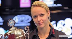 Jasmin Ouschan grabs another tournament and tour title - http://thepoolscene.com/euro-tour/jasmin-ouschan-grabs-another-tournament-tour-title/ - Ana Mazhirina, Ina Kaplan, Ine Helvik, Jasmin Ouschan, Katarzyna Wesolowska, Martine Christiansen, Oliwia Czuprynska, Silvia Lopez Fibia - Euro-Tour