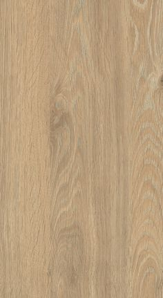 its st12 surface gives a matt wood pore effect and the knotty appearance creates an authentic look natural davos oak works well when combined with solid