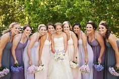 Something To Celebrate :: Austin & Houston Wedding Coordinators   Event Planners: Weddings to Celebrate: Erin & Garrett