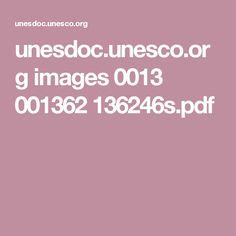 La Pluralidad de la alfabetización y sus implicaciones en políticas y programas: documento de orientación; 2004