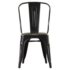 Fineview Dining Side Chair