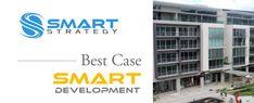 Smart Development Smart Strategy, Software, Building, Product Development, Purchase Order, Buildings, Construction