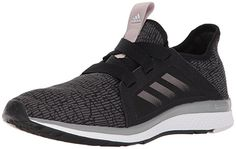 9325aa0156 Adidas Running Shoes for Women Adidas is one of the top shoe brands for  fashion-forward people, sports enthusiasts, and professional athletes.