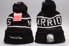 http://www.yjersey.com/warriors-black-knit-hat-yp.html WARRIORS BLACK KNIT HAT YP Only 23.00€ , Free Shipping!