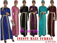 "#instagram, #hijabfashion, #hijaboftheday, #hijabstyle,  #hijaboftheworld, #hijabpop, #hijabstation, #hijaberrebellion, #dress, #blouse, #womenfashion, #hijabchick, #hijabstreet, #moslemfashion, #fashion, #instafashion, #stylish, #popular, #maxidress, #abaya, #hijab, #alabiya, #kaftan.   For more detail please visit and do ""Like"" my page at http://www.facebook.com/tokobajukeren or you can contact me on whatsapp at +628989001144 or bbm at 287F2400"