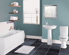 Image Gallery Homebase Bathrooms
