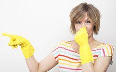 <p>Confira um guia completo para deixar a casa livre do mau cheiro</p>