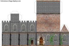 st_marys_church.jpg 900×602 pixels