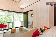 Elqui Domos - Observatories Rooms - Airbnb
