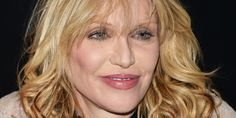 #112489, courtney love category - HQ Definition Wallpaper Desktop courtney love image