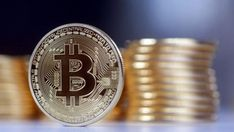 The concentration of #bitcoin activity in China has some worried that the system could become vulnerable to meddling by ...