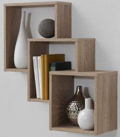 The Best Floating Shelves Wood Furniture, Furniture Design, Colonial Furniture, Office Furniture, Living Room Decor, Bedroom Decor, Dining Room, Shelf Design, Home And Deco