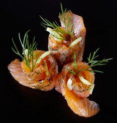 Plus-Apettite-Salmon-&-Lemon-canapes