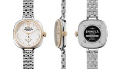 THE GOMELSKY by Shinola