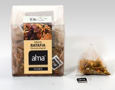 Herbs, Popular, Inspired, Coffee, Drinks, Flowers, Food, Products, Kaffee