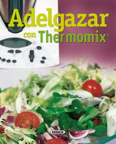 "Find magazines, catalogs and publications about ""thermomix"", and discover more great content on issuu. New Recipes, Vegan Recipes, Cooking Recipes, Cooking Fails, Cooking Blogs, Amish Recipes, Cooking Ideas, Lidl, Magazine Thermomix"