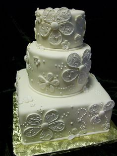 So cute. Would love in colour for a birthday