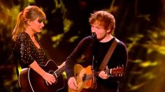 Taylor Swift - Everything Has Changed - Offical World Premiere