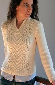 Resultado de imagem para inishturk sweater