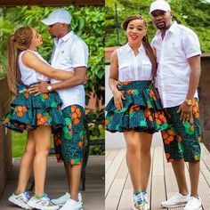 52 Edition of - Shop From These New Aso ebi Lace style & African Print Trend - African style - Women African Fashion Ankara, African Inspired Fashion, Latest African Fashion Dresses, African Print Fashion, African Style, Africa Fashion, Short African Dresses, African Print Dresses, African Clothes