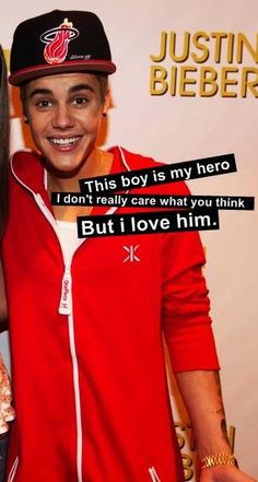Your opinion is invalid. I love him because he saves me from drowning. Call Justin Bieber, All About Justin Bieber, Justin Bieber Pictures, Justin Beiber Shirtless, Guitar Boy, I Love Him, My Love, Canadian Boys, You Are My Life