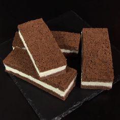 Yummy Snacks, Delicious Desserts, Yummy Food, Baking Recipes, Cake Recipes, Dessert Recipes, Cakes That Look Like Food, Tastemade Recipes, Dessert Cookbooks