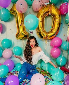 Super Birthday Photoshoot With Friends Ideas Teenager Birthday, 22nd Birthday, Teen Birthday, Birthday Cake, Bolo Tye Dye, Cute Birthday Pictures, Birthday Photography, Graduation Photography, Festa Party