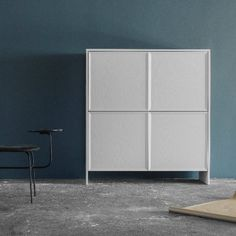 Image result for ikea pax reform