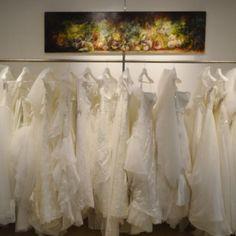 Abiti da sposa stile impero: tutti i modelli  Abiti da sposa ...