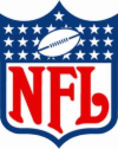 Mitzvah Inspire: Fantasy Football Mitzvah