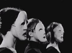 mask | La Petite Mélancolie | Page 2